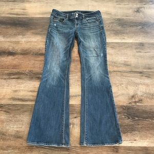 🍁1/2 Off Sale🍁 American Eagle Jeans 👖